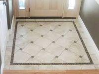 10 Car Porch Ideas Porch Tile Flooring Floor Tile Design