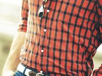Fashion for guys