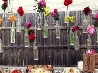 Wedding Holly bridal shower