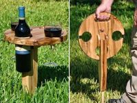 1000+ images about Woodworking on Pinterest | French cleat, Joinery ...