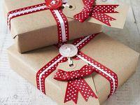 Idea gifts