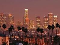 LA-ness