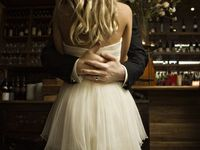 Love... Wedding... Marriage...