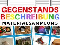 Arbeitsblätter Grundschule - Mathe, Deutsch, Englisch, HSU, Musik, Kunst / Lernmaterialien für Lehrer, Eltern Nachhilfe, Förderunterricht