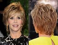 ... images about Hair on Pinterest | For women, Lisa rinna and Short shag