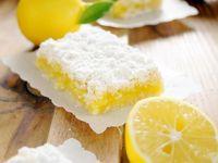 #lemon #citrus #lime #orange #grapefruit #recipes #cake #pudding #fudge #bars #drink, etc...