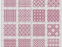 Knit Fair Isle