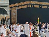 ♡ Makkah ♡ Madinah ♡