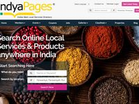 India's Best LOCAL Service Professionals Directory / Local Service Professionals Directory & FREE Classifieds, INDIA. We are the most complete directory portal where members can post Business Listings, post Free Classifieds, List Products, Photos, Videos, Jobs and much more. Or even Blog. Its the most complete directory listing of its kind.
