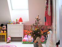 kid's room - cameretta