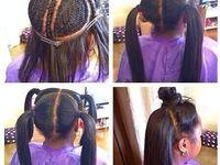 Hair Tutorials duh...