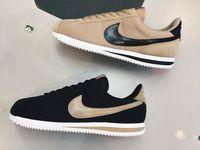 46 Ideas De Nike Cortez Nike Cortez Zapatillas Nike Zapatos
