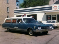 Used Cars Trucks For Sale By Owner Montreal