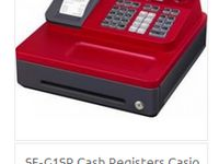 POS Cash Register / Buy Cash Register in Cheaper prices at QuickPOS based in Sydney. We deals with Point of sale in huge collection of all branded Cash Registers, POS hardware @FREE shipping in Australia.