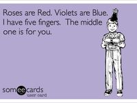 valentine ecards dirty