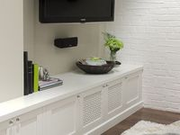 Tv Wall Mounts / Tv Wall Mounts