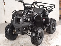 1000 Images About Quad On Pinterest Atv Bags Quad And