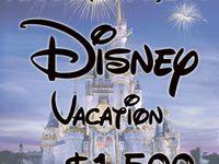 Disney--eventually