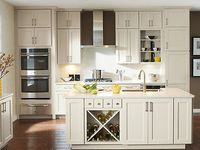 Best 1000 Images About Diamond Vibe Cabinets On Pinterest 400 x 300