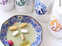 Nutritional / USANA - the highest-rated nutritional supplements and world-renowned weight management and personal care products.