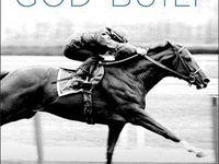 Horse Books/Movies