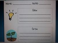 Conferences-School/Home Communication