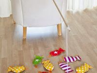 Great diy gifts