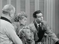 17 Best Images About Lucy On Pinterest Spring Byington