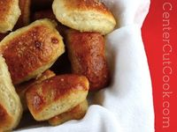 ... and Croissants on Pinterest | Mascarpone, Caramel apples and Sioux