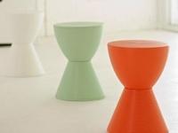 Home Decor, interior design, fun products