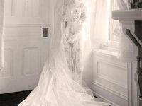 Brides & Grooms. Enjoy!