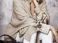 a18f71f0e39 Лучших изображений доски «Марина Ринальди»  16