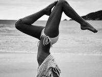 60 no place like om ideas  yoga fitness yoga