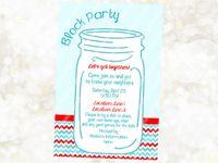 Diy Invitation Ideas was perfect invitation layout