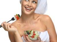 Beauty, Health +Hygene