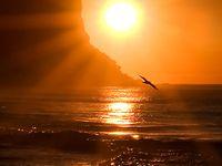 Beautiful Photographs/Places