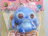 Stitch Squishy Bun : 1000+ images about Squishy Wish list on Pinterest