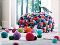 DIY Ideen / Weitere tolle DIY Ideen, Deko und Basteltipps findet ihr unter: www.homemadebypatricia.de