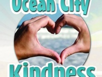 Ocean City,Maryland