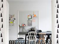 design, decor, inspiration