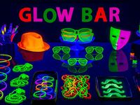 Party Glow