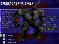Spider Man 1 Free Download Pc Games Spiderman Spiderman 1 Gaming Pc