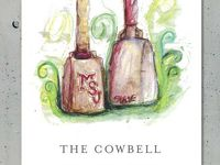 ... !! on Pinterest | Mississippi State Bulldogs, Cowbell and Mississippi