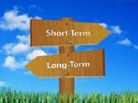 Short Term Loans / Get short term loans for bad credit and unemployed people in one click- http://goo.gl/aOV5Hm