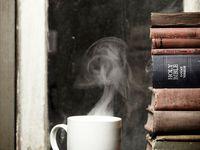 matt56 cafe, coffee and books