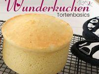 Torten/Kuchen/Desserts ◇
