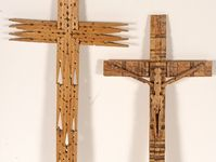 1000+ images about religious crafts on Pinterest | Rosaries ...