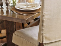 102 Best Slip Covers Images On Pinterest Chairs