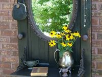 1000 Images About Repurpose It On Pinterest