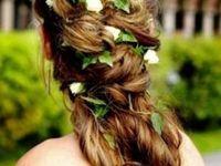 My Style & Beauty